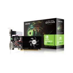 Tarjeta de Video ARKTEK GT 710 2GB GDDR3 64bit