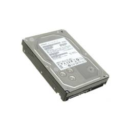 "Disco Duro 2 TB 3.5"" Serial ATA 7200 RPM Hitachi - New Pull"