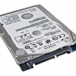 """Disco Duro 2.5"""" 1.0 TB Serial ATA - Nuevo"""