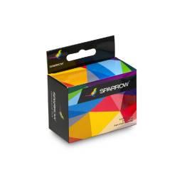 Cartucho Compatible Color CL41 para Canon Pixma