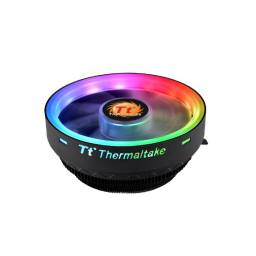 Disipador CPU Thermaltake UX100 ARGB Sync
