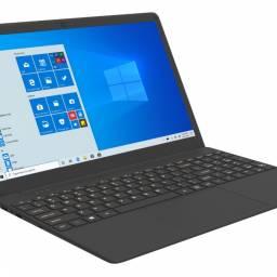 "Notebook EVOO Ultra Thin Intel Core i7-6660U 2.4Ghz (8Gb/256SSD) 15.6""  - Nueva"