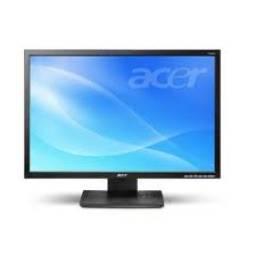 """Monitor LCD 23""""  Recertificado Grado A+ Wide"""