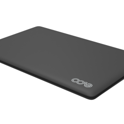 "Notebook EVOO Ultra Thin Intel Core i7-7560U 2.4Ghz (8Gb/256SSD) 15.6""  - Nueva"