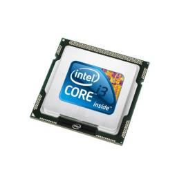Procesador INTEL Core I3 550 3.2 GHz, Sin Cooler - OEM