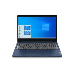 "Notebook Lenovo Ideapad 3 15ADA05 AMD Ryzen 5 3500U 2.1Ghz (8Gb/256SSD) 15.6""  TouchScreen - Nuevo"