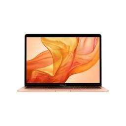 "Notebook Apple Macbook Air Intel Core i5 1.6 Ghz (16Gb/512Gb SSD) 13.3"" - Nuevo"