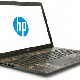 "Notebook HP 15-DB1047  AMD Ryzen 3 3200U (8Gb/256SSD) 15.6""  - Factory Ref"