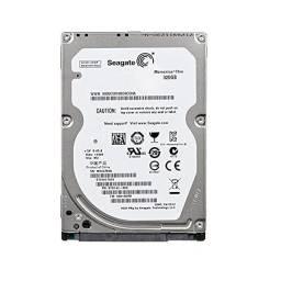 "Disco Duro 320 GB 3.5"" Serial ATA Seagate -  Puled Cero Hora"