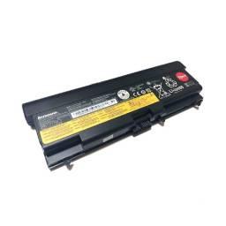 Bateria Para Notebook LENOVO T430 - Ref