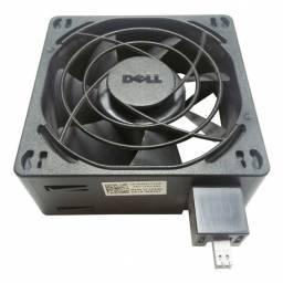 Fan para Servidor Dell Poweredge T710 - Recertificado