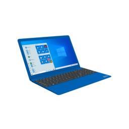 Notebook EVOO Ultra Thin Intel Core i7-6660U 2.4Ghz (8Gb256SSD) 15.6 - Factory Ref