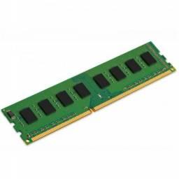Memoria DDR3 ECC 4 GB BUS 1333 - Pulled