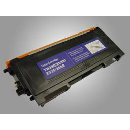 Toner Compatible MMC para Brother GT-CN350