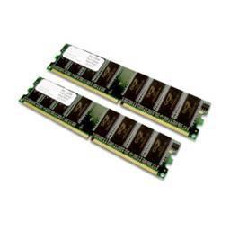 Memoria 512 Mb DDR 266/333/400 OEM