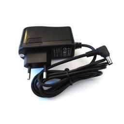Transformadores de Corriente TP-LINK de 9v