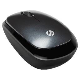 Mouse HP óptico USB