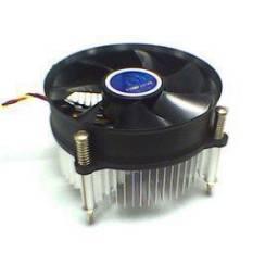 Cooler para Procesador Recertificado Varios Marcas y Modelos