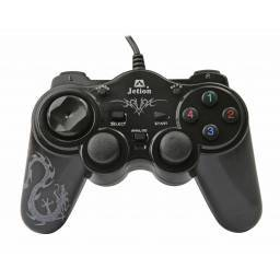 Game Pad JETION JT-GPC017 - PC