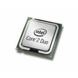 Micro INTEL Core 2 Duo E8400 3.0 Ghz OEM