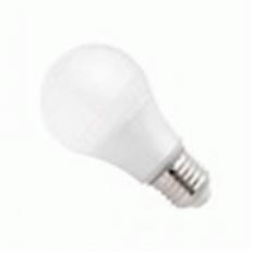 Lámpara LED de 7W - Luz Cálida
