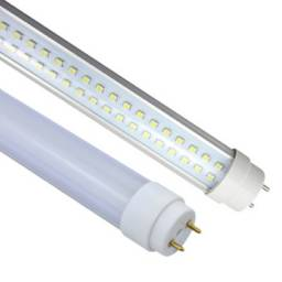 Tubo LED 10W  60cm. B276 - Luz Fría