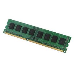 Memoria DDR3 8 GB BUS 1600 - Pulled