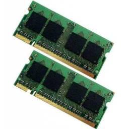 Memoria DDR3L-1600 Sodimm de 2 GB