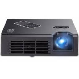 Proyector Viewsonic PLED-W800 - Factory Refurbished