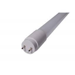 Tubo LED 9W  60cm - Luz Cálida