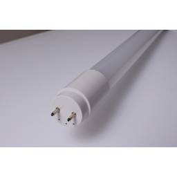 Tubo LED 22W  150cm - Luz Fría