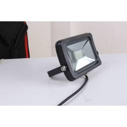 Foco LED de 20W - Luz Cálida