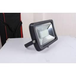 Foco LED de 50W - Luz Cálida