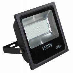 Foco LED de 150W - Luz Fría