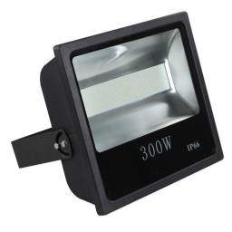 Foco LED de 300W - Luz Fría