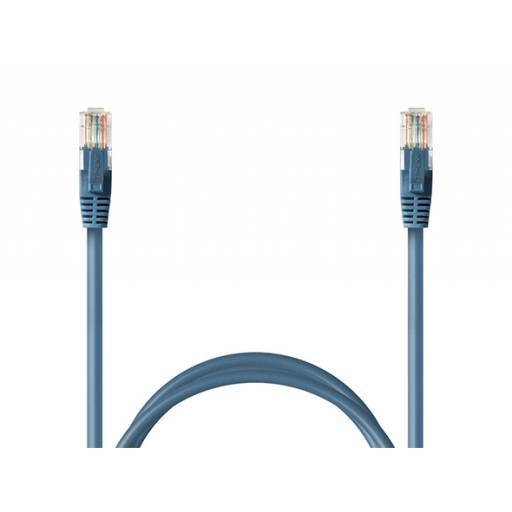 Cable Patchcord 10M TP-LINK TL-EC510EM