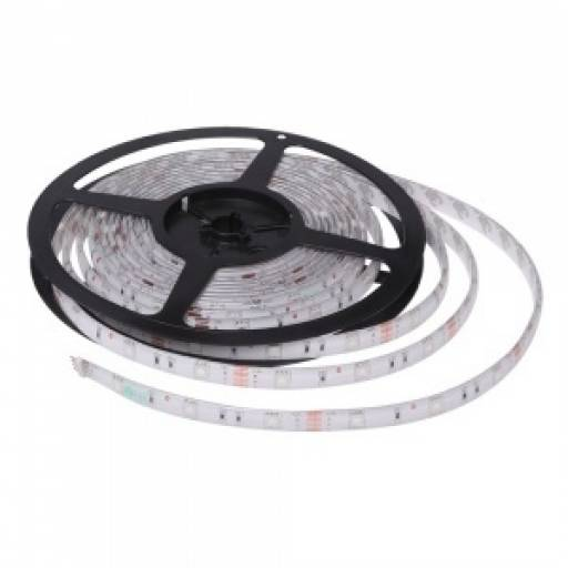 Rollo de LED 8W 5 Mts - Luz Neutra