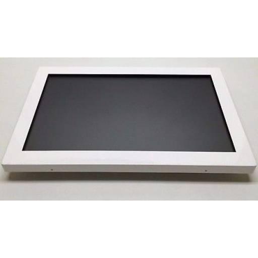 """Monitor Touchscreen 23"""" BK SEMS - Recertificado"""
