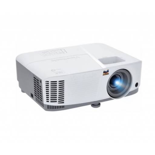 Proyector Viewsonic PA503S - Factory Refurbished