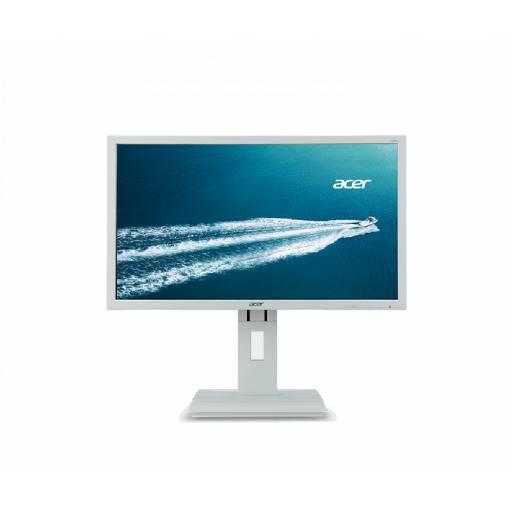 "Monitor LED FULL HD Acer 24"" b246  - Recertificado"