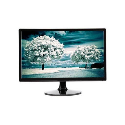 """Monitor CMS CM215E03 LED 21.5"""" Nuevo"""