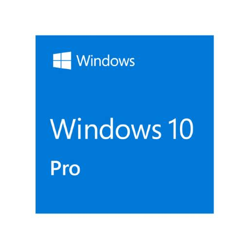 Windows 10 Pro para equipo REF.
