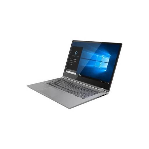 "Notebook Lenovo FLEX-14API 2-IN-1 AMD Ryzen 7 3700u 1.8Ghz (12Gb/512Gb SSD) 14"" TouchScreen Convertible - Factory Ref."