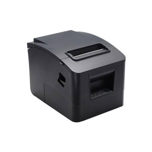 Impresora Térmica USB XL-SCAN RP5850  - Nueva