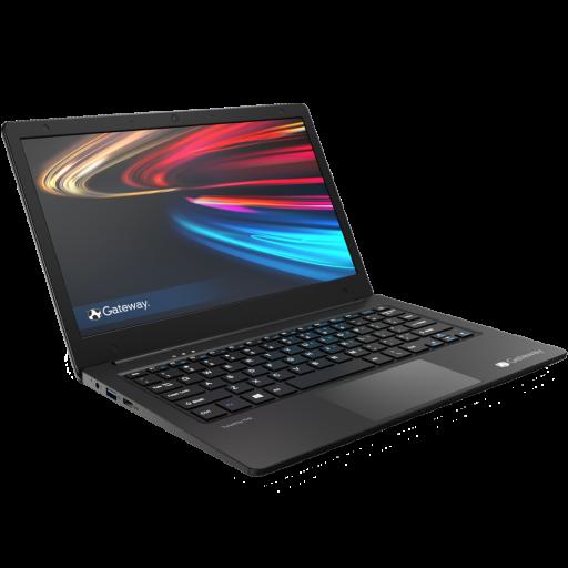 """Notebook Gateway GWTN116  AMD A4-9120E (4Gb/eMMC 64 Gb) 11.6"""" - Factory Ref"""