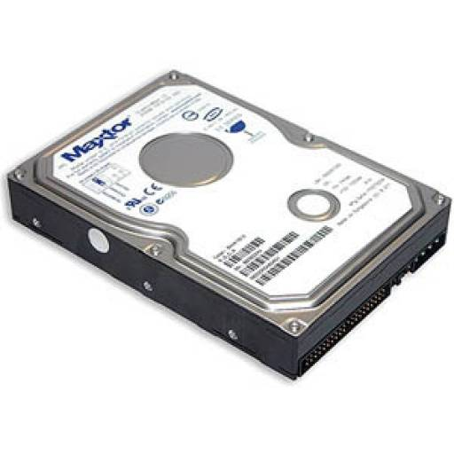 Disco Duro IDE 160 GB 7200 RPM - New Pull