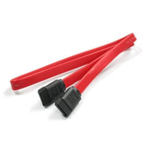 Cable de datos para SERIAL ATA