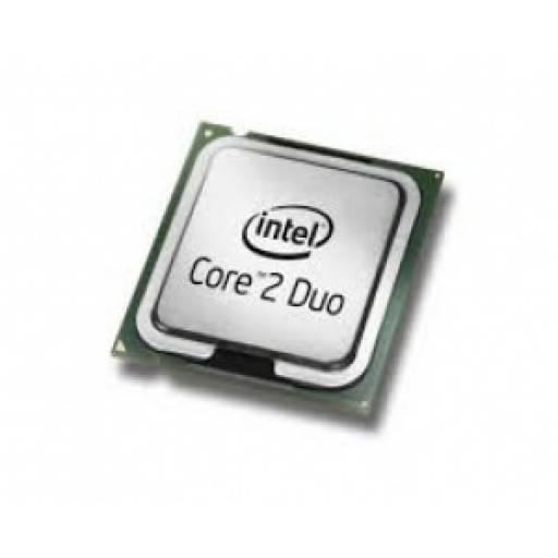 Micro INTEL Core 2 Duo E8400 3.0 Ghz OEM