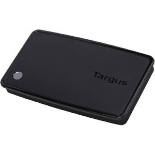 Powerbank para Smartphone Targus BACKUP APB25US