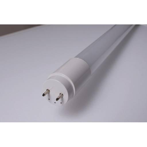 Tubo LED 22W  150cm - Luz Cálida